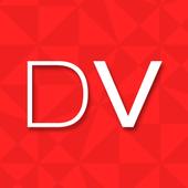 덴탈비타민 - 치과인의 필수앱 icon