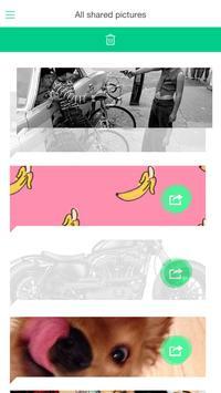 YesChat apk screenshot