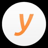 yeshelper icon