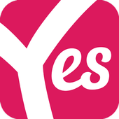 Yespark: parking lot rental icon
