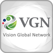 YESpay-VGNKOREA(주)브이지앤 결제어플 icon