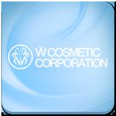 더블유코스메틱 개별사업자용 결제어플 (YESPAY) icon