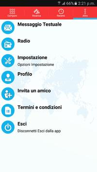 YepINGO Italy apk screenshot