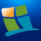 예우림교회 - 대한예수교 장로회 icon