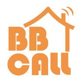 BBCall--師父版 icon