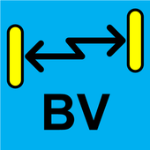 BV icon
