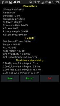 BV apk screenshot