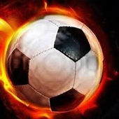 Yerel Futbol Amatör Blog Haber icon