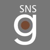SNS Glorinaa Valley icon