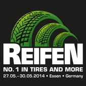 Tyres 2014 icon
