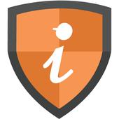 아이가드 icon