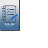 Y&L ToDo List icon