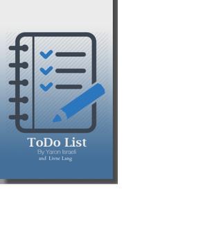 Y&L ToDo List apk screenshot