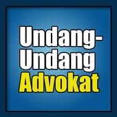 UU Advokat icon