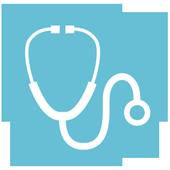 Kamus Istilah Kedokteran icon