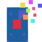 AUN Business Partner icon