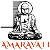 AMARAVATHI icon