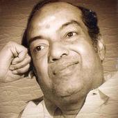 Kannadasan தத்துவ பாடல் icon
