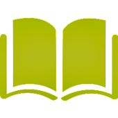 Hindi Vyakran (Hindi grammar) icon
