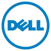 DellSaver 2 - Venue8 icon