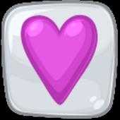 ReachU icon