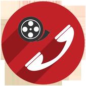 Automatic Pro Call Recorder icon