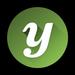 Yoga Classes: Live & On-Demand APK