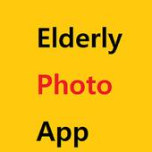 Photo Alive app icon