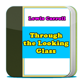 Through the Looking Glass icon