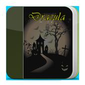 Dracula Stories icon