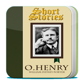 Famous Stories - O. Henry icon