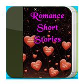 Romance Short Stories icon