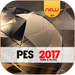 Guide and Tactics for PES 2017 APK