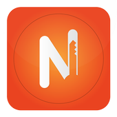 NenoLaSiri icon