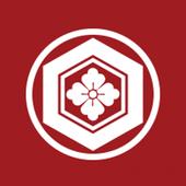 Yoshikai Cashbox (Free/Gratis) icon
