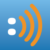 YouMail: Voicemail Replacement icon