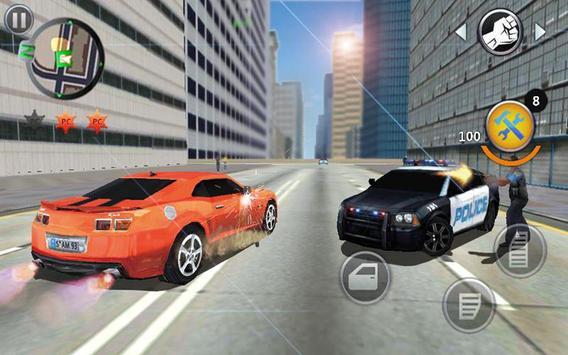 Best Guide-Grand Gangsters 3D apk screenshot