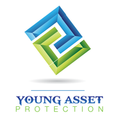 Young Asset Protection icon