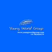 Young World Group icon