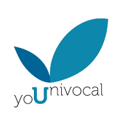 Younivocal icon