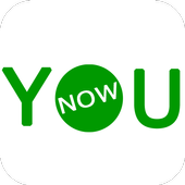 How to Younow icon