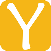 youayou business icon