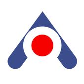 AO Advance Automation icon