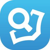 有道词典(x86专版) icon