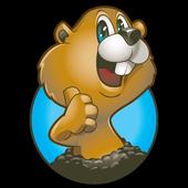 myGopher icon