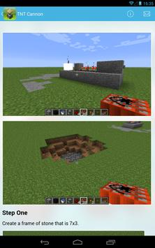 Cool Contraptions apk screenshot