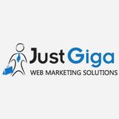 JustGiga icon