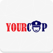 YourCop icon