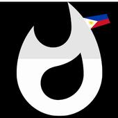 Pinoy Creepy Tales icon
