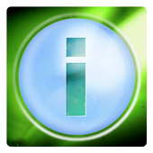 i-FILTERブラウザー for MobiConnect icon